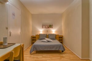 chambres d hotes tarn