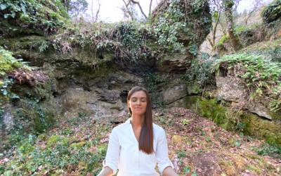 Séjour Ressourcement & Confiance & Relaxation
